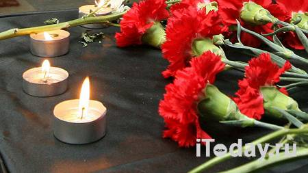 "Умер актер из ""Глухаря"" Дмитрий Гусев - 13.01.2021"