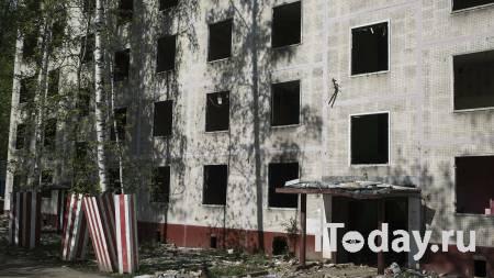 В Приморье не видят оснований расселять пенсионеров из пустующего дома - 14.01.2021