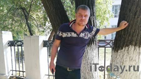 Уфимец, осужденный за убийство педофила, обжалует приговор - 14.01.2021