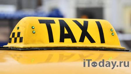 """""""Ситимобил"""" заблокировал таксопарк, водитель которого смотрел порно - 14.01.2021"""