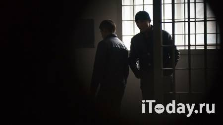 "Склонил знакомую. Самарец попал в тюрьму за ""рекламу"" наркотика - Радио Sputnik, 14.01.2021"