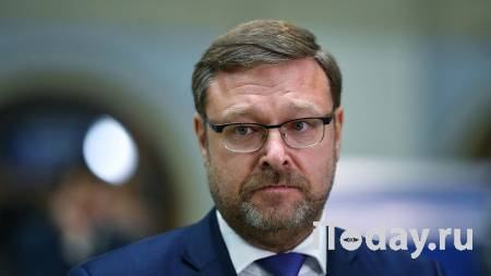 Пушков прокомментировал выход России из Договора по открытому небу - 15.01.2021