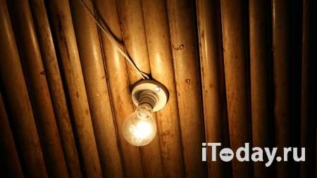Тянет гарью. На двух теплотрассах в Москве возникли проблемы - Радио Sputnik, 15.01.2021