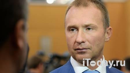Эксперт рассказал, как перезагрузить отношения России и США - 16.01.2021