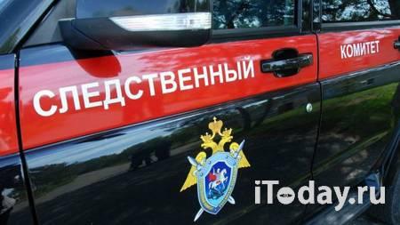 В Москве электричка сбила мужчину - 16.01.2021