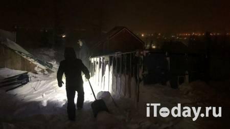 СК задержал норильского чиновника по делу о гибели людей под лавиной - 16.01.2021