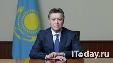 Мишустин назначил двух новых заместителей главы Минвостокразвития - 16.01.2021