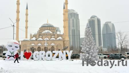В Дагестане около 33 тысяч человек остались без света - 16.01.2021
