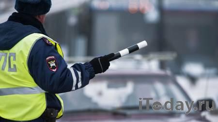 На МКАД восстановили движение после ДТП с тремя автомобилями - 17.01.2021