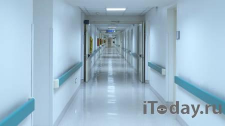 В Буйнакске число обратившихся к медикам с отравлением выросло до 303 - 17.01.2021