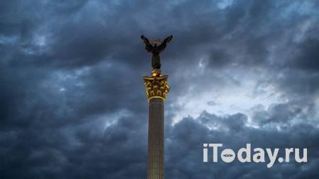 """""""Слабый, неуверенный человек"""": Пушков жестко раскритиковал Зеленского - 19.01.2021"""