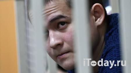 Обвинение запросило для срочника Шамсутдинова 25 лет лишения свободы - 19.01.2021