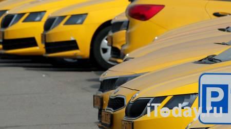 Потерял терпение. Таксист устроил стрельбу по пассажирам в центре города - Радио Sputnik, 19.01.2021