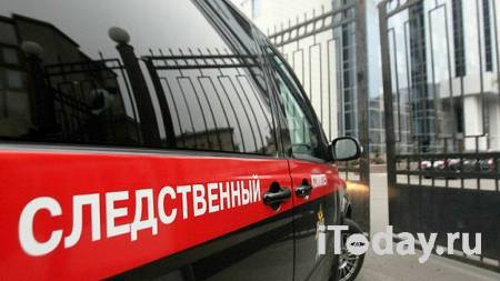 Главе волгоградского Росимущества предъявили обвинение - 19.01.2021