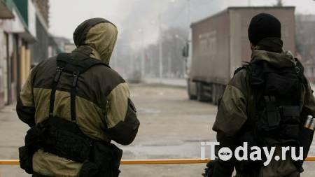 Уничтоженный в Чечне Бютукаев причастен к теракту в Домодедово - 20.01.2021
