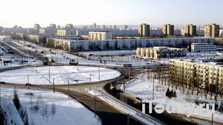 Прокуратура проверит сообщения об отравлении 24 школьников в Тольятти - 20.01.2021