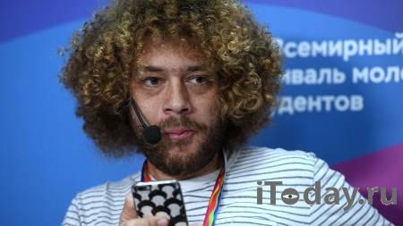 Блогера Варламова вызвали в архангельское УМВД после роликов о городе - 20.01.2021