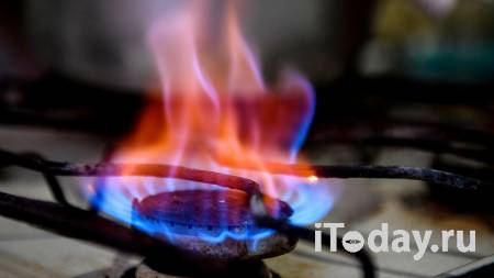 В Архангельске в жилом доме взорвался газ - 20.01.2021