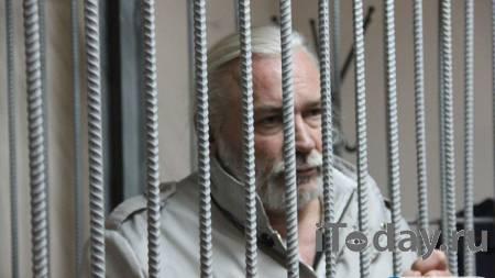 Обвиняемому в насилии священнику из Оренбургской области продлили арест - 21.01.2021