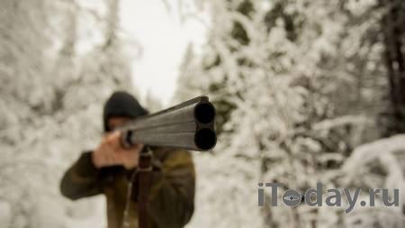Житель Пензенской области застрелил охотника, перепутав его с кабаном - 21.01.2021
