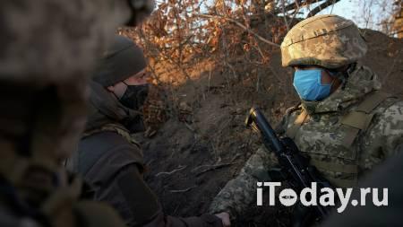 """Украина не осилит войну с Россией. Только """"пупок развяжется"""" - Радио Sputnik, 21.01.2021"""