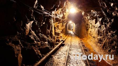 В Кузбассе подняли на поверхность тела погибших при обрушении на шахте - 22.01.2021