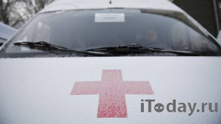 На Сахалине рассказали о состоянии двух спасшихся при пожаре детей - 23.01.2021