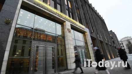 Сирия осудила заявления западных стран о незаконных акциях в России - Радио Sputnik, 24.01.2021