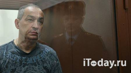 Чиновник из казначейства в Дагестане попался на взятке и был арестован - Радио Sputnik, 24.01.2021