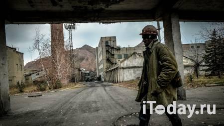 В Китае спасли 11 горняков, запертых под землей две недели - Радио Sputnik, 24.01.2021
