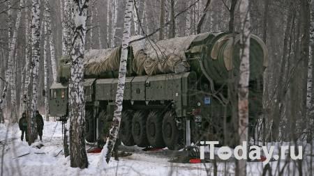 Постпред в Вене назвал ответственным подход России к продлению СНВ-3 - 27.01.2021