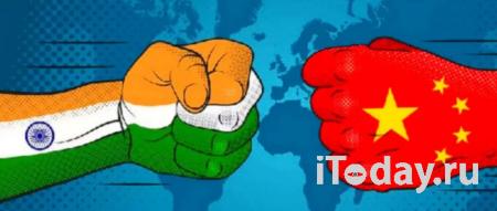 Власти Индии полностью запретили TikTok и WeChat