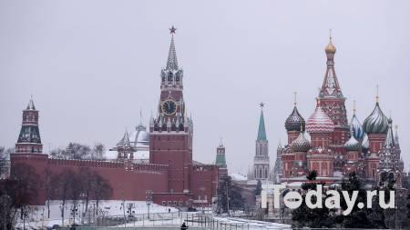 В Госдуме готовы к возобновлению диалога с американскими коллегами - 27.01.2021