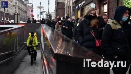 Во Владимире завели дело против мужчины, распылившего газ в полицейского - 27.01.2021
