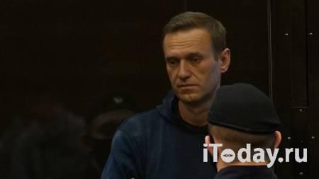 Глава Крыма назвал Навального жуликом и провокатором - 02.02.2021
