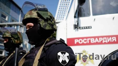 В Росгвардии прокомментировали убийство экс-главы села в Дагестане - 07.02.2021