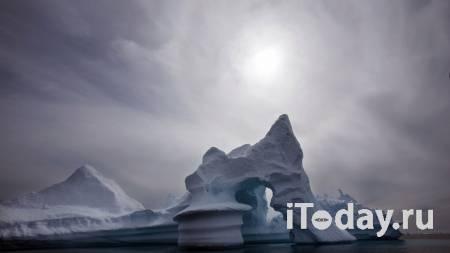 Сход ледника в Индии: первые сведения о погибших и детали операции - Радио Sputnik, 07.02.2021