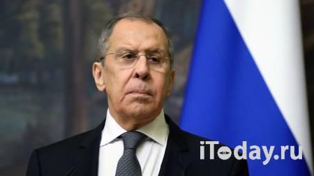 """Мосгорсуд сократил арест главреда """"Медиазоны"""" до 15 суток - Радио Sputnik, 08.02.2021"""