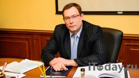Экс-замдиректора Спецстроя дали 13,5 года колонии по делу о взятке - 08.02.2021