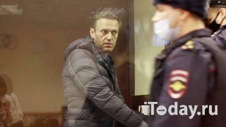 Глава СПЧ назвал аргументы Явлинского в статье о Навальном обоснованными - 08.02.2021