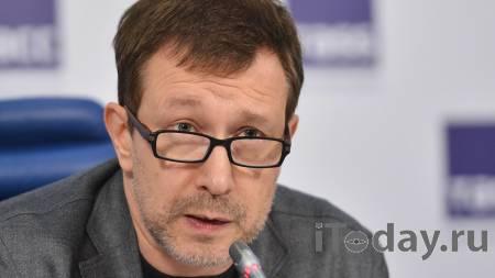 Политолог назвал фактор, который станет главным на выборах в Госдуму - 11.02.2021