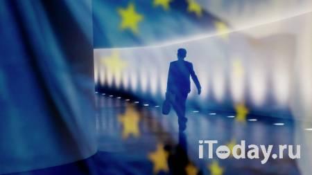 В ЕС рассказали о подготовке санкций против России - 12.02.2021