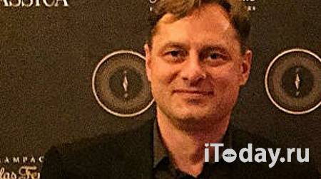 """Родовое проклятье? Умер отчим """"колбасного короля"""" Александр Беленький - Радио Sputnik, 13.02.2021"""