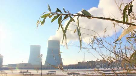 На Украине во время испытаний прекратил работу энергоблок Хмельницкой АЭС - Радио Sputnik, 13.02.2021