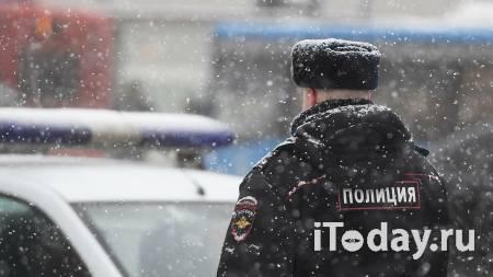 Очевидец рассказал, как нашел тело девочки во дворе в Петербурге - 15.02.2021