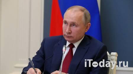Зюганов сообщил, когда Мишустина ждут в Госдуме с отчетом - Радио Sputnik, 16.02.2021