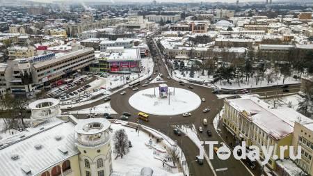 В Крыму ответили на планы Киева сделать невозможной подачу воды в регион - 18.02.2021