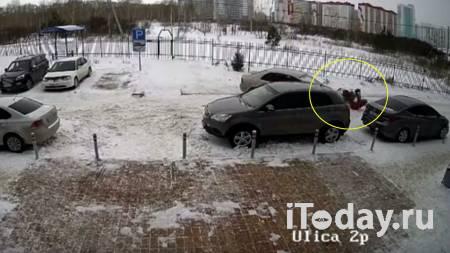 В Новосибирске арестовали студента, зарезавшего одногруппника - 18.02.2021