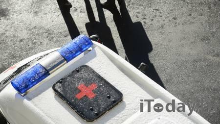 В Москве пассажир такси избил водителя за просьбу надеть маску - 18.02.2021