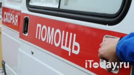 СК оспорит отказ в аресте водителя, сбившего женщину в Новосибирске - 18.02.2021